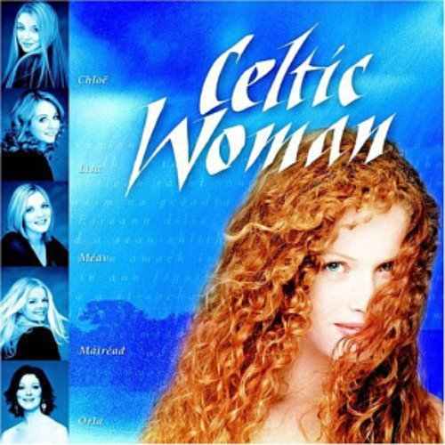 Celtic Woman / 켈틱 우먼(Celtic Woman)