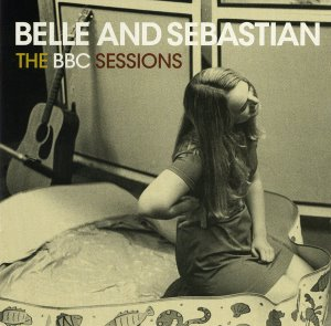 Belle And Sebastian / The BBC Sessions (2CD)