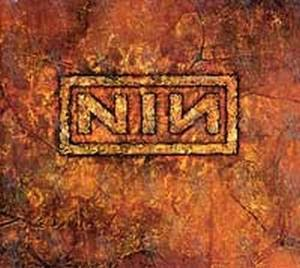 Nine Inch Nails / The Downward Spiral