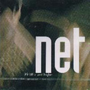 네트(Net) / 99 Mhz And Higher...