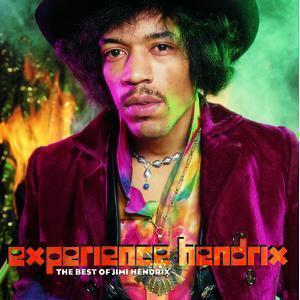 Jimi Hendrix / Experience Hendrix: The Best Of Jimi Hendrix