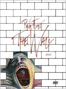 [DVD] Pink Floyd / The Wall - 25th Anniversary (DELUXE EDITION)