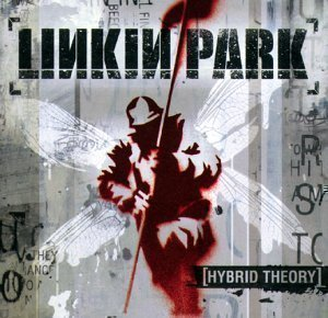Linkin Park / Hybrid Theory (2CD SPECIAL EDITION)