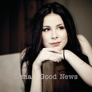 Lena / Good News (미개봉)