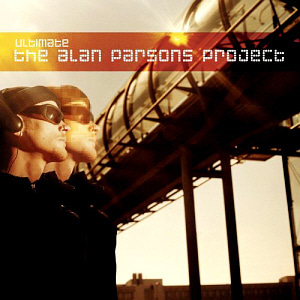 Alan Parsons / Ultimate The Alan Parsons Project