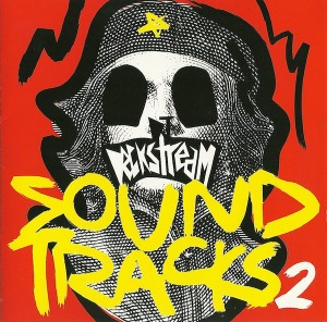 DJ Deckstream / Soundtracks 2