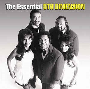 5th Dimension / The Essential 5th Dimension (2CD)
