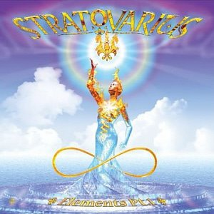 Stratovarius / Elements Vol.1
