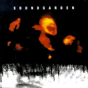 Soundgarden / Superunknown