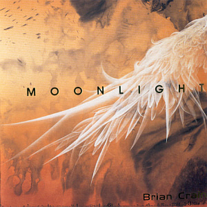 Brian Crain / Moon Light