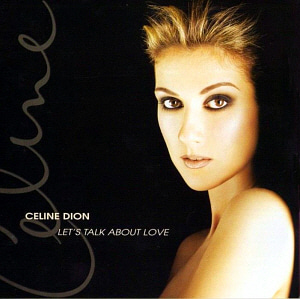 Celine Dion / Let's Talk About Love: Asian Tour Special Package (2CD)