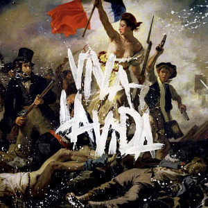 Coldplay / Viva La Vida Or Death And All His Friends (DIGI-PAK)