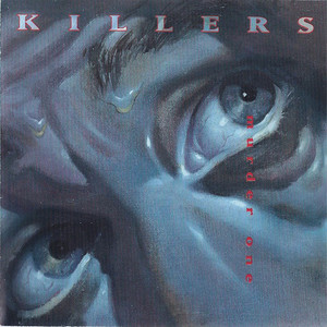 Killers / Murder One