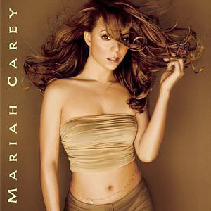 Mariah Carey / Butterfly