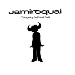 Jamiroquai / Emergency On Planet Earth (20TH ANNNIVERSARY 2CD COLLECTOR'S EDITION, REMASTERED)