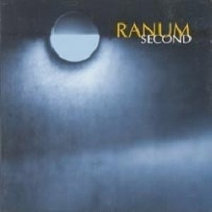 Ranum / Second (미개봉)