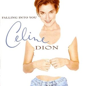 Celine Dion / Falling Into You (미개봉)