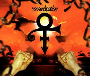 Prince / Emancipation (3CD)