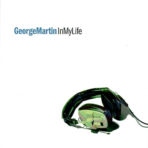 George Martin / In My Life (미개봉)