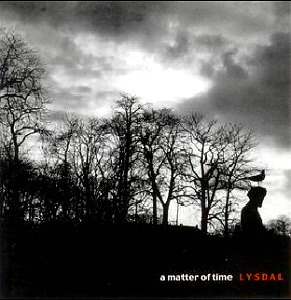 Lysdal / A Matter Of Time