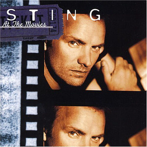 Sting / Sting At The Movies