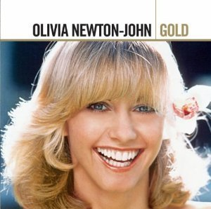Olivia Newton John / Gold - Definitive Collection (2CD, REMASTERED)