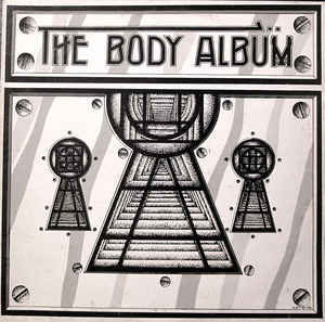 Body / The Body Album (EXTENDED EDITION)