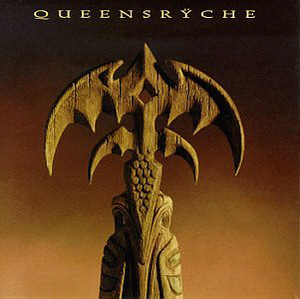 Queensryche / Promised Land