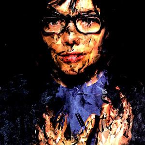Bjork / Selmasongs: Music From The Motion Picture Dancer In The Dark