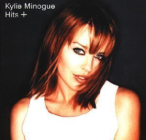 Kylie Minogue / Hits+ (미개봉)