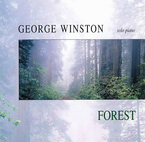 George Winston / Forest