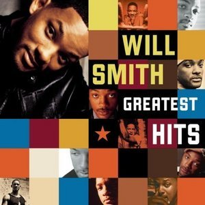 Will Smith / Greatest Hits