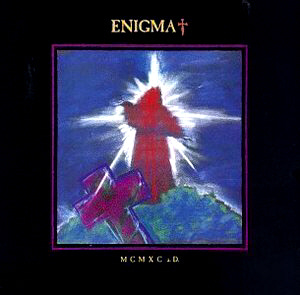 Enigma / MCMXC A.D. (미개봉)