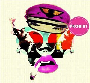 Prodigy / Always Outnumbered, Never Outgunned