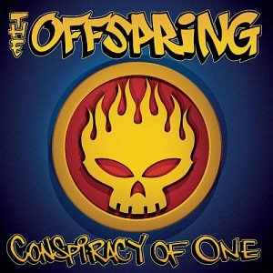 Offspring / Conspiracy Of One