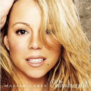 Mariah Carey / Charmbracelet (CD+VCD Tour Edition)