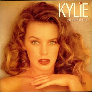 Kylie Minogue / Greatest Hits