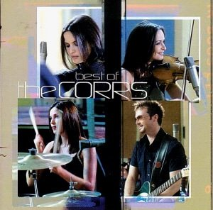 The Corrs / The Best Of The Corrs