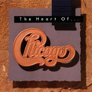 Chicago / The Heart Of Chicago