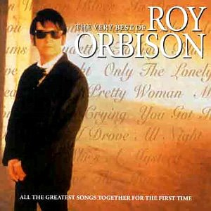 Roy Orbison / The Very Best Of Roy Orbison