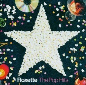 Roxette / The Pop Hits (2CD)