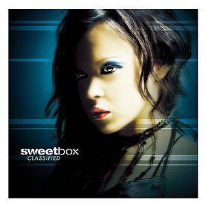 Sweetbox / Classified