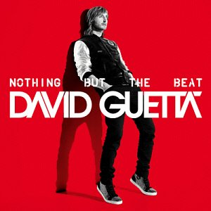 David Guetta / Nothing But The Beat (2CD)