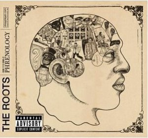 The Roots / Phrenology