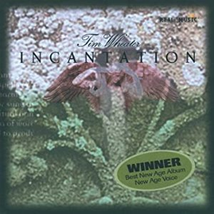 Tim Wheater / Incantation