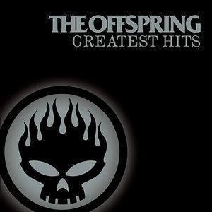 Offspring / Greatest Hits (홍보용)
