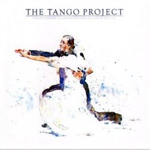 V.A. / The Tango Project