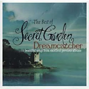 Secret Garden / Dreamcatcher - Best Of Secret Garden