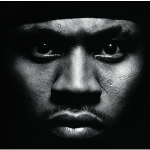 LL Cool J / All World: Greatest Hits