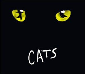O.S.T. (Andrew Lloyd Webber) / Cats (REMASTERED, 2CD) (미개봉)